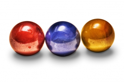 toys-marbles-color-1236073-h